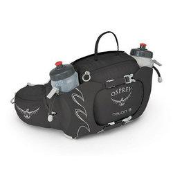 Osprey Talon 6 - Men's