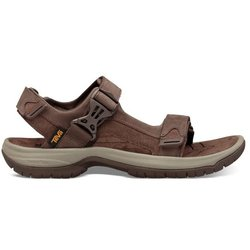 Teva Tanway Leather - Men's