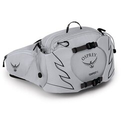 Osprey Tempest 6 Hydration Waist Pack