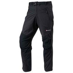 Montane Terra Pants - Men's
