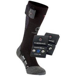 Therm-Ic POWERSOCKS SET HEAT MULTI + S-PACK 700B