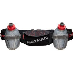 Nathan Trailmix Plus Insulated Hydration Belt - Unisex