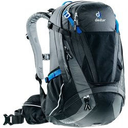 Deuter Trans Alpine 30 - Men's