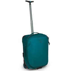 Osprey Transporter Wheeled Global Carry-On 30