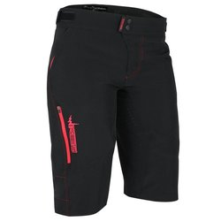 Trees Mountain Resilient Short 2.0 - Women's
