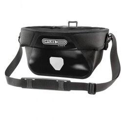 Ortlieb Ultimate Six Classic Handlebar Bag - 5L