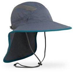 Sun Day Afternoons Ultra Adventure Hat