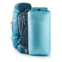 Lowe Alpine Ultralite Pack Liner