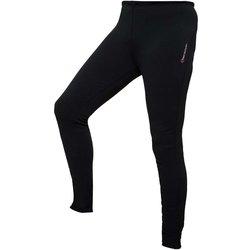 Montane Power Up Pro Pants - Women's