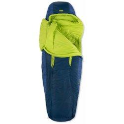 NEMO Forte Synthetic Sleeping Bag (-9C/20F) - Men's