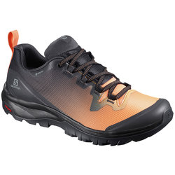 Salomon VAYA GTX - Women's