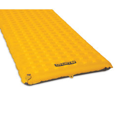 NEMO Tensor Ultralight Sleeping Pad - Insulated