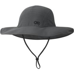 Outdoor Research Equinox Sun Hat