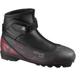 Salomon Vitane Plus Prolink - Women's