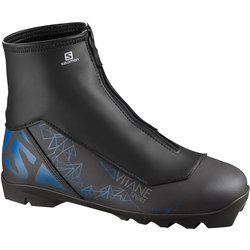Salomon Vitane Sport Prolink - Women's