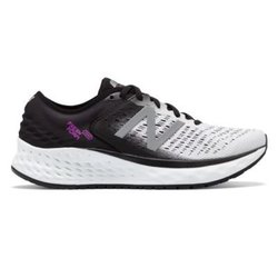 New Balance Fresh Foam 1080v9 - (Wide Sizes Available) - Women's
