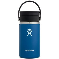 Hydro Flask 12 oz Coffee with Flex Sip™ Lid - Cobalt