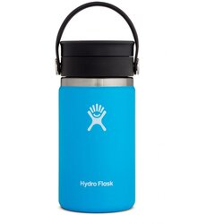 Hydro Flask 12 oz Coffee with Flex Sip™ Lid - Pacific