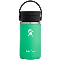 Hydro Flask 12 oz Coffee with Flex Sip™ Lid - Spearmint