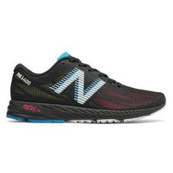 New Balance 1400 V6 - Women's