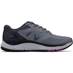New Balance 840v4 - (Wide Widths Available) - Women's