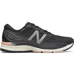 New Balance 880v9 GTX - (Wide Sizes Available) - Women's
