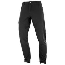 Salomon Wayfarer Tapered Pant - Men's