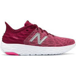 New Balance Fresh Foam Beacon V2 - Women's