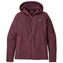 Patagonia Better Sweater® Hoody - Women's