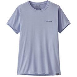 Patagonia Capilene® Cool Daily Graphic Shirt - Women's