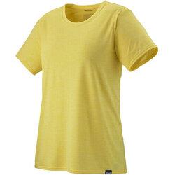 Patagonia Capilene® Cool Daily Shirt - Women's
