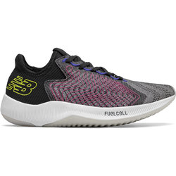 New Balance FuelCell Rebel - Women's