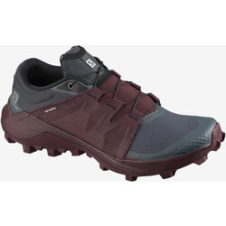 Salomon Wildcross - Women's