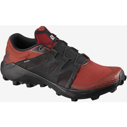 Salomon Wildcross - Men's *ONLINE ONLY*