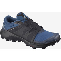 Salomon Wildcross - Men's