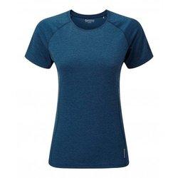 Montane Dart SS Shirt - Women's