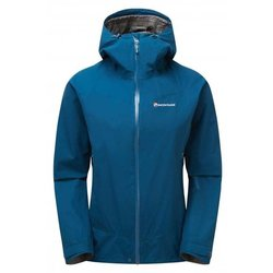 Montane Pac Plus GTX Jacket - Women's