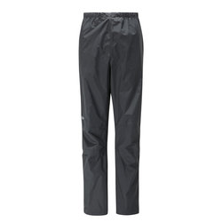Rab Downpour Pants - Long - Women's