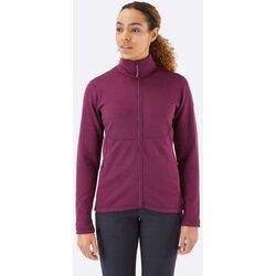 Rab Geon Jacket - Women's