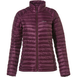 Rab Microlight Jacket - Women's