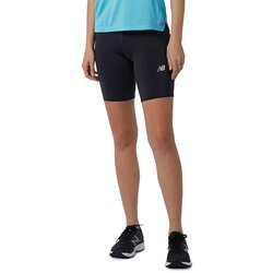 New Balance Impact Run Fitted Shorts - Women's