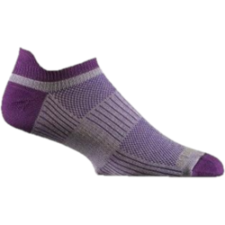 Wrightsock Coolmesh II Tab - Women's