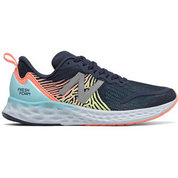 New Balance Fresh Foam Tempo - Women's