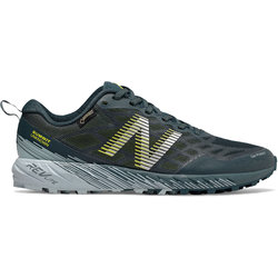 New Balance Summit Unknown GTX - Women's
