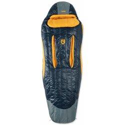 NEMO Disco 15 Down Sleeping Bag (-9C) - Men's