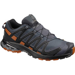 Salomon XA PRO 3D V8 GTX (Available in Wide Width) - Men's