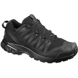 Salomon XA PRO 3D V8 (Available in Wide Width) - Men's