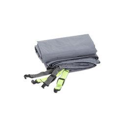 NEMO Dagger 2 Person Tent Footprint