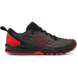New Balance Fuelcore Nitrel V3 - Kid's
