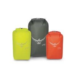 Osprey Pack Liner Medium - 50-70L Packs